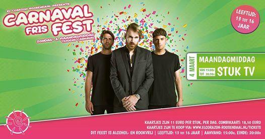 Carnaval Fris Fest STUK TV (13)