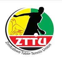 Zimbabwe Cadet &amp Junior Championships