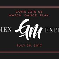 Groovesmen Experience Watch Dance Play