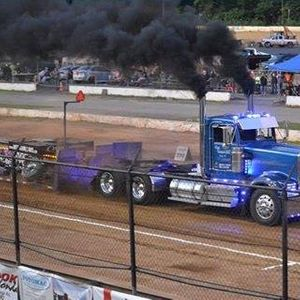 Semi truck events in the City  Top Upcoming Events for semi