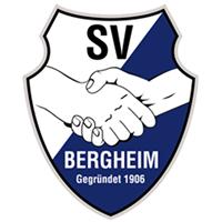 Sportverein Bergheim e.V.