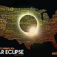 Celebrate the solar eclipse at ASU