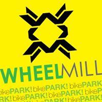 The Wheel Mill