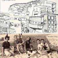 Buchvorstellung Europische Juden in Palstina und Israel