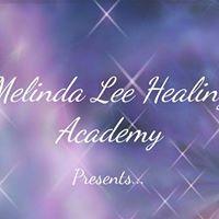 Free Intro to Theta Healing Seminar with Melinda Lee