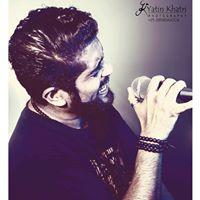 Karaoke Night with Akhil R Pillai ft. DJ Raghu