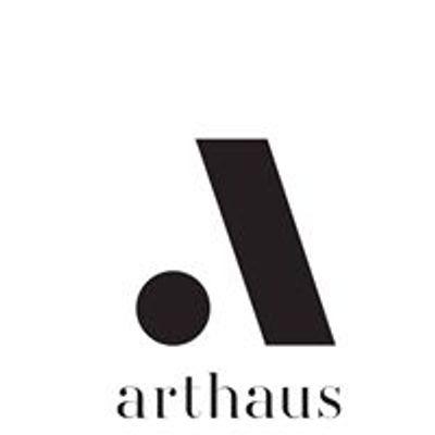Arthaus