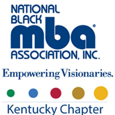 National Black MBA Association, Kentucky Chapter