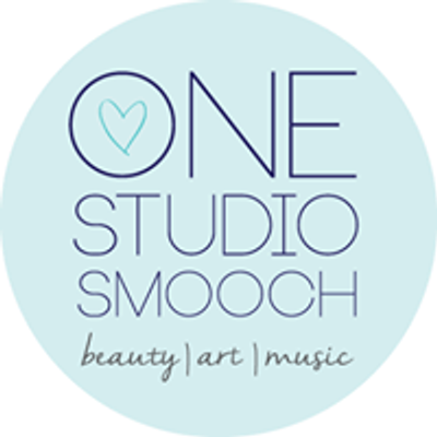One Studio Smooch