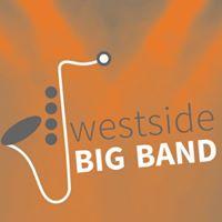 Montreux meets Brienz  WSBB feat. Petra Wydler