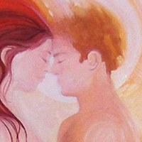 Tantric Intimacy Fundamentals