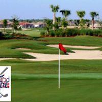 Brotherhood Ride 2nd Annual Golf Tournament