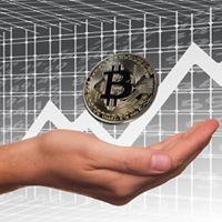 Bitcoin - Cryptos MeetUp 2018