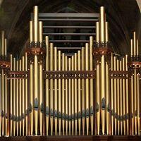 Orchestral Fanfare