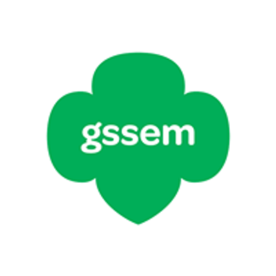 Girl Scouts of Southeastern Michigan - GSSEM