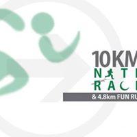 KNYSNA MARATHON NITE RACE