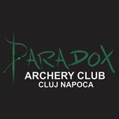 Club Sportiv Paradox Archery
