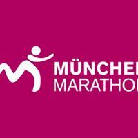 Corremos en el Maratn de Munich 2018