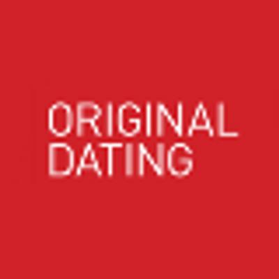Speed Dating Cambridge ze zijn dating zin