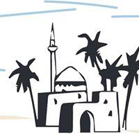 Muse de Qasr Al Hosn et Heritage Club Studies &amp Research