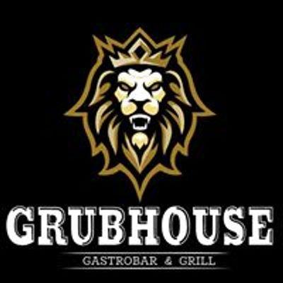 Grubhouse Gastrobar & Grill