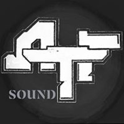 ArtefactSound Official