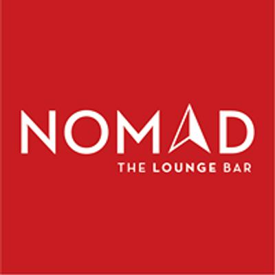 Nomad The Lounge Bar