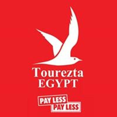 ToureztaEgypt.com