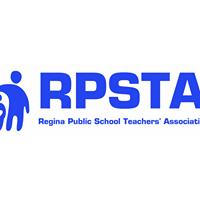 Regina Public School Teachers' Association