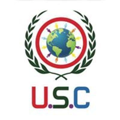 United Squad Center