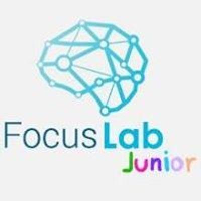 Focus Lab Junior