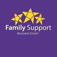 Allegheny County Family Support Network