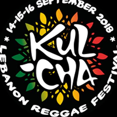 Kul-Cha Reggae Festival Lebanon