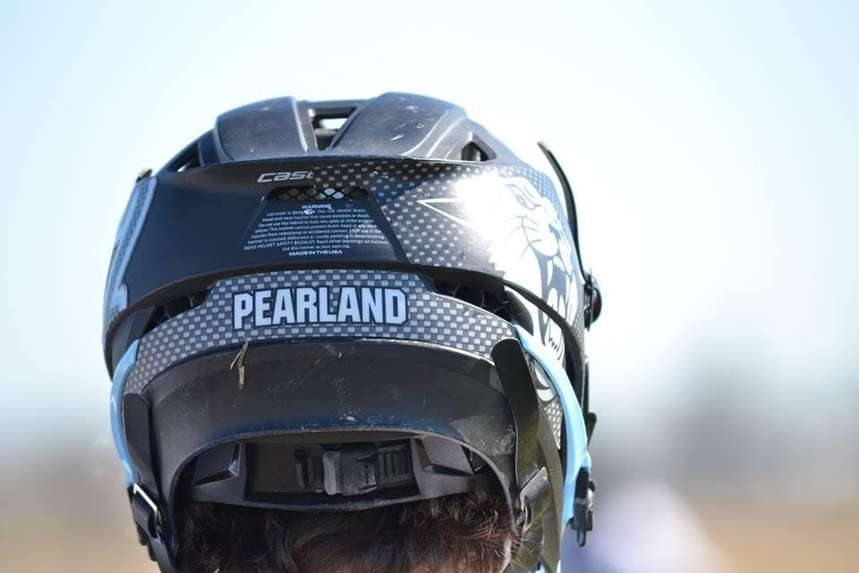 2018 Pearland Lacrosse High School Banquet At Hilton Garden Inn Pearland,  Pearland