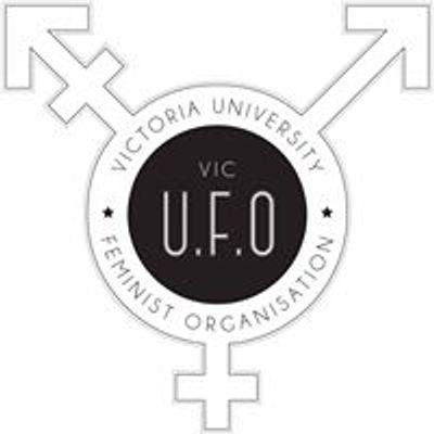 Victoria University Feminist Organisation