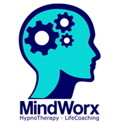 MindWorx Hypnotherapy and Life Coaching