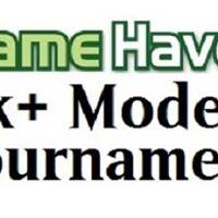 1000 Modern Tournament
