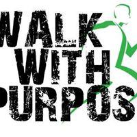 Walk with Purpose 2017