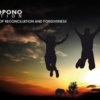 Hooponopono Meditation