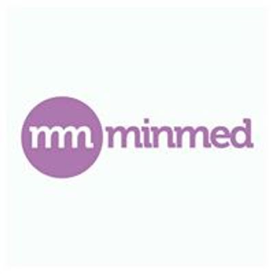 Minmed Group