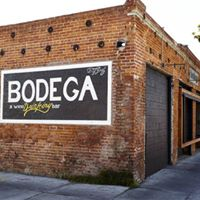 Joint Tuesday Toast Event with Santa Monica Bar Association