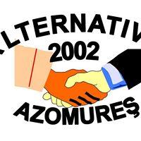 Sindicatul Alternativa 2002 Azomures