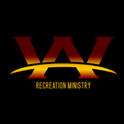 Word of God Church and Ministries Athletics - Recreation Ministry