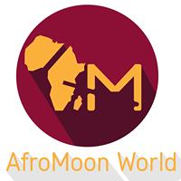 AfroMoon World