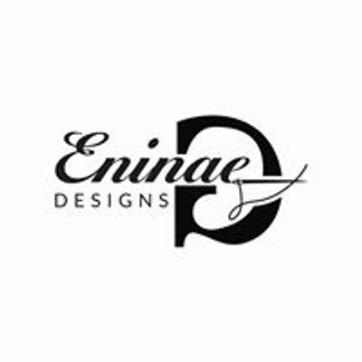 Eninaeg Designs, LLC