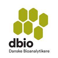Danske Bioanalytikere - dbio