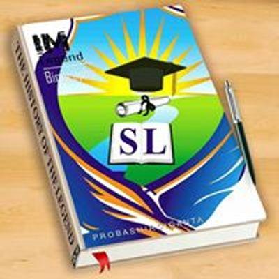 Scholars' Lyceum Madina Town Faisalabad