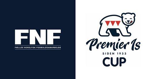 Premier Is Cup (U11U12)
