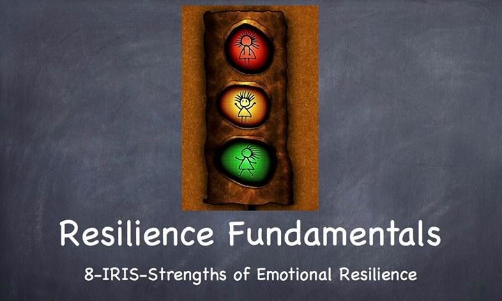Resiliene Fundamentals in Singapore