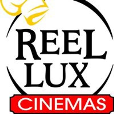 Golden Ticket Cinemas Reel Lux 6